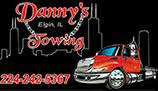 DANNYS_TOWING_SPONSOR_LOGO