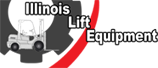 ILLINOIS_LIFT_EQUIPMENT_SPONSOR_LOGO