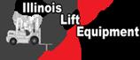 ILLINOIS_LIFT_EQUIPMENT_SPONSOR_LOGO