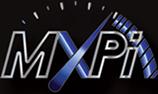 MXPI_SPONSOR_LOGO