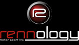 Rennology Motor Sport Inc