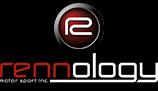 Rennology Motor Sport Inc