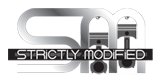 STRICTLY-MODIFIED_SPONSOR_LOGO