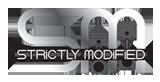 STRICTLY-MODIFIED_SPONSOR_LOGO