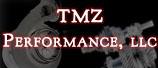 TMZ_PERFORMANCE_SPONSOR_LOGO