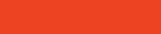 viper lift trucks sponsor logo